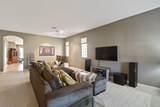 4205 Aberfoyle Avenue - Photo 5