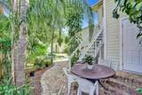 310 Ocean Breeze Street - Photo 34