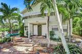310 Ocean Breeze Street - Photo 4