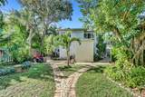 310 Ocean Breeze Street - Photo 40