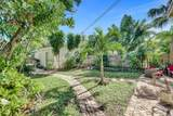 310 Ocean Breeze Street - Photo 41