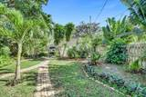 310 Ocean Breeze Street - Photo 43