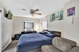 310 Ocean Breeze Street - Photo 48
