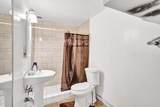 310 Ocean Breeze Street - Photo 63