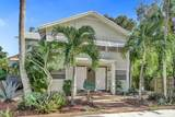 310 Ocean Breeze Street - Photo 65