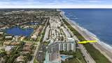 2000 Highway A1a - Photo 57
