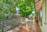 524 Colonial Road - Photo 21