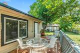 524 Colonial Road - Photo 22