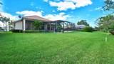 8031 Plantation Lakes Drive - Photo 42