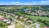 8031 Plantation Lakes Drive - Photo 46