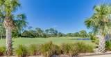 8031 Plantation Lakes Drive - Photo 66