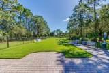 8031 Plantation Lakes Drive - Photo 70