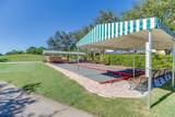 8031 Plantation Lakes Drive - Photo 71
