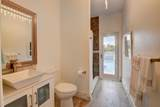 6235 Indian Forest Circle - Photo 19