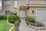 6235 Indian Forest Circle - Photo 4