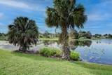 6235 Indian Forest Circle - Photo 45