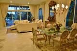 7838 Villa D Este Way - Photo 19