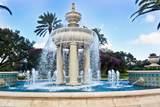 7838 Villa D Este Way - Photo 3