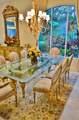 7838 Villa D Este Way - Photo 6