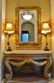 7838 Villa D Este Way - Photo 7