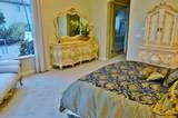 7838 Villa D Este Way - Photo 9