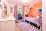 5080 Heatherhill Lane - Photo 10