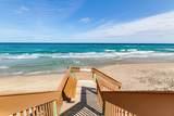 5540 Ocean Drive - Photo 20
