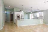 13238 St Tropez Circle - Photo 10