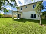 1121 Miami Boulevard - Photo 16