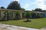114 Naranja Avenue - Photo 4