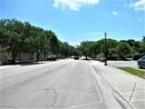 1217 Delaware Avenue - Photo 18