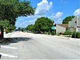 1217 Delaware Avenue - Photo 19