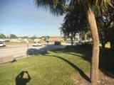 0 Blue Heron Boulevard - Photo 17