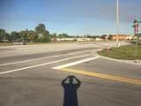 0 Blue Heron Boulevard - Photo 19