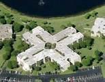 5280 Las Verdes Circle - Photo 1