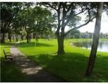 5280 Las Verdes Circle - Photo 4