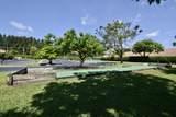 2625 Mango Creek Lane - Photo 28