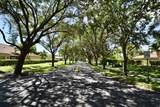 2625 Mango Creek Lane - Photo 5