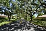 2625 Mango Creek Lane - Photo 6