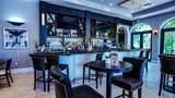 17784 Villa Club Way - Photo 54