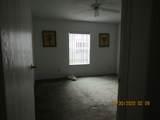 3016 Five Iron Drive - Photo 7