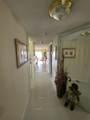 7076 Huntington Ln - Photo 10