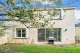 113 Hamilton Terrace - Photo 20