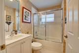 13685 Sandy Malibu Point - Photo 24