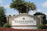 7515 Glendevon Lane - Photo 44