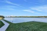 100 Waterway Road - Photo 15