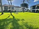 3587 La Playas Court - Photo 2