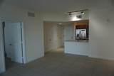 480 Hibiscus Street - Photo 6