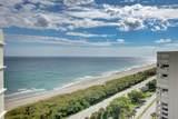4545 Ocean Blvd 19C - Photo 25