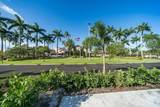 6065 Pointe Regal Circle - Photo 34